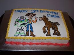 cara membuat hiasan kue ulang tahun anak cara menghias dan mambuat resep kue ulang tahun anak laki