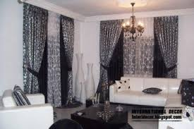 Curtains Valances Styles 15 Black Curtain Valance Designs Black Curtains For Bedroom