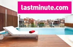 chambre hotel derniere minute réserver un hôtel à barcelone les bons plans de barcelone