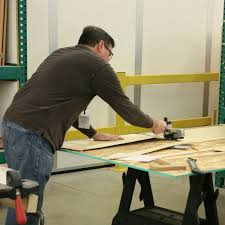 Cabinet Refacing Veneer Learn How To Reface Cabinets With Peel U0026 Stick Veneers Walzcraft