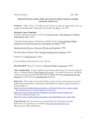 child custody letter template child custody reference letter