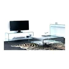 Bureau D Angle Ik Meuble Tv Angle Ikea Awesome Bureau Dangle Nomad Support Meuble Tv