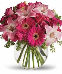 Flowers For Delivery Chula Vista Flower Delivery Flower Delivery Chula Vista Same Day