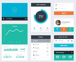 project planning archives free dashboard templates