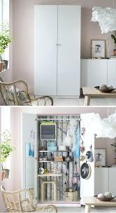 Ikea Fitted Wardrobe Interiors Wardrobe 22 Modern Interior Wardrobe Storage Unit White