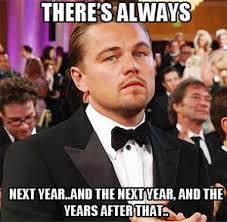 Oscar Memes - 10 best leonardo dicaprio oscar memes astro awani