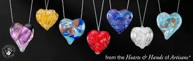 venetian glass jewelry murano glass jewelry uno alla volta