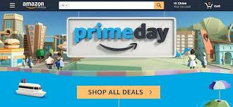amazon power beats2 wireless black friday deal 2016 my amazon prime day experience meh john c dvorak pcmag com