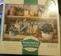 1000 piece jigsaw puzzles free shipping puzzles pinterest