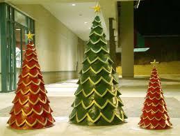fiberglass trees fiberglass products