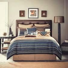 Nordstrom Duvet Covers Nordstrom Bedding Sets 25 Best Re Do Bedroom Images On Pinterest
