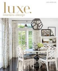 olivia grayson interiors layering your lights luxe magazine spring 2015 los angeles by sandow issuu