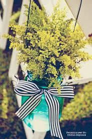 wedding flowers etc 56 best wedding flowers etc images on