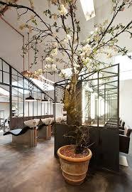 25 best salon interior ideas on pinterest beauty salon decor