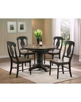 don u0027t miss these deals on dining room sets
