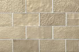 bathroom wall texture ideas wall textures ideas wall paint texture designs voetbalxl