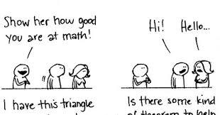 resourceaholic pythagoras u0027 theorem