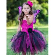fairy costume for halloween compare prices on fairy dress girls butterfly online shopping buy