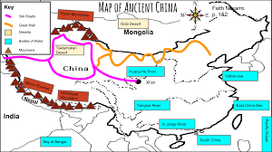 China Map Outline by Where Is Mount Everest Updated Mount Everest Maps Of Location