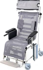 electric tilt in space shower chair u0026 cradle haverhill mobility