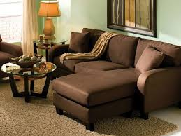 Raymour And Flanigan Living Room by Living Room Raymour Flanigan Living Room Sets 00014 Choosing