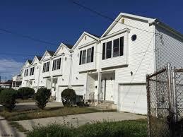 atlantic city nj homes for sale u0026 real estate homes com
