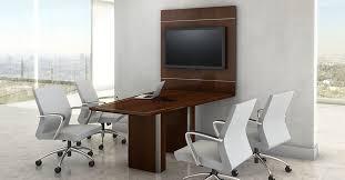 Office Furniture Tyler Tx by Quality Wood Office Furniture Jasper Desk
