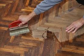 s kustom floors hardwood floor refinishing services clifton