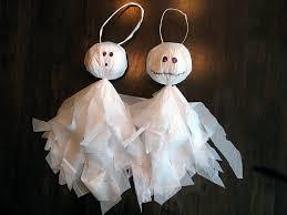 outcast magazine u2014 handmade halloween decoration ideas