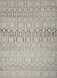 moroccan flat weave rug moroccans matt camron rugs