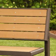 bench convertible wood park bench lxt beautiful park bench