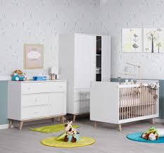 chambre bébé pas cher allemagne chambre bébé pas cher images avec chambre bébé pas cher complete