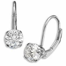 are leverback earrings for pierced ears lever back jpg