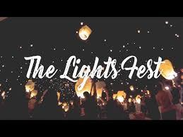 the lights festival houston 2016 free music festivals houston mp3 best songs downloads 2018