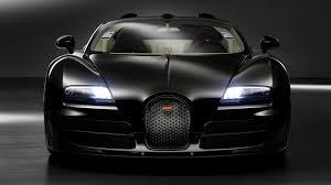 bugatti wallpaper bugatti veyron grand sport vitesse jean bugatti 2013 wallpapers