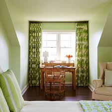 Paint Colors For A Bedroom The Four Best Paint Colors For Bedrooms