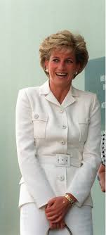 princess diana hairstyles gallery different hairstyles for princess diana hairstyles princess diana