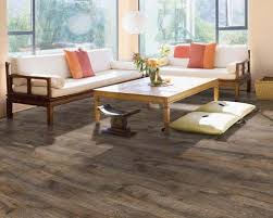 floor is in pergo max river road oak lowe s my version