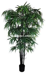 quality artificial bamboo tree for garden decoration buy