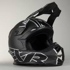 fxr motocross gear fxr blade helmet carbon black ops now 50 savings 24mx