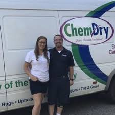 Barnes Dry Cleaners Chem Dry Of The Gold Country Carpet Cleaning 23455 Barnes Ln