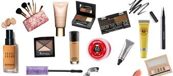 10 Must Bag Essentials What by What Should U In Your Makeup Bag Makeupink Co