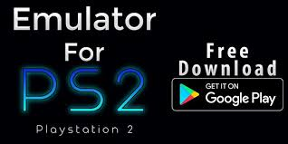 playstation 2 emulator apk best psx emulator for ps2 apk free tools app for