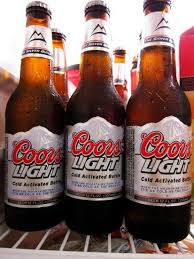 how many calories in a can of coors light luxurius how many calories in coors light f50 on stylish collection