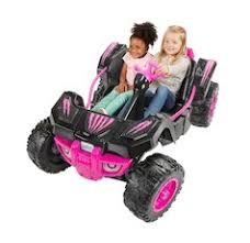 black friday deals on power wheels powered ride on toys toys