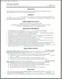 microsoft office word 2007 resume builder microsoft resume template u2013 inssite