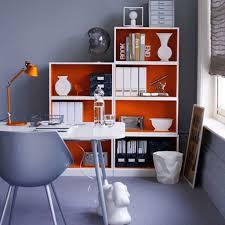 Stylish Homes Decor Stylish Home Office Desk Zamp Co