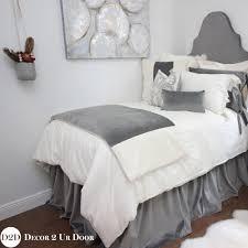 Bed Frame Skirt Room Bed Skirt Design Your Own 34 Length B