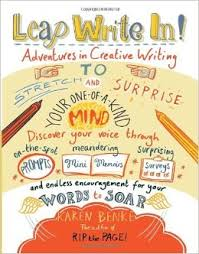Creative Writing Course  amp  Classes in Singapore   ChampionTutor