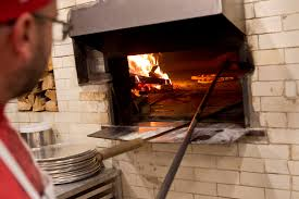 the most viable asset in nyc real estate a pizza oven new york post